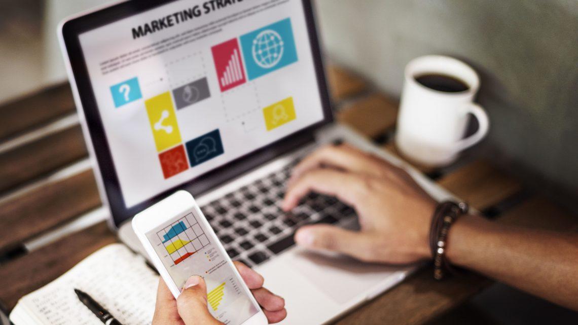 Como crear una tienda online | 3 aspectos básicos