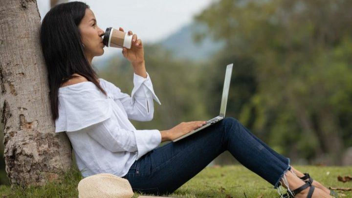 Ventajas y desventajas de tener una tienda online | Dropshipping