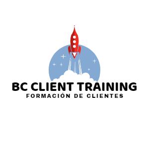 BC Client Training