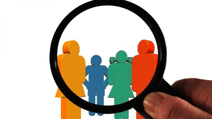 Como atraer clientes | Estrategias innovadoras