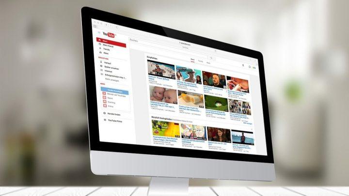 Visitas YouTube | Como aumentar las reproducciones