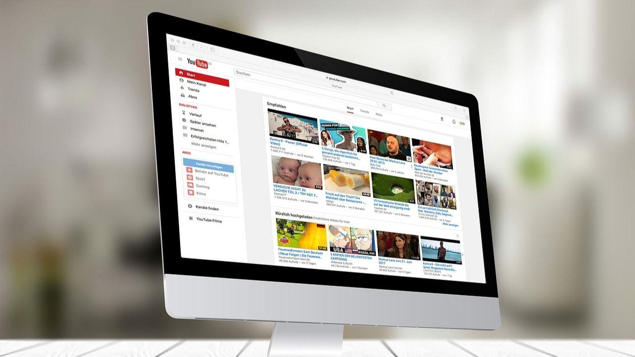 ▷Visitas YouTube ▷Como aumentar las reproducciones YouTube