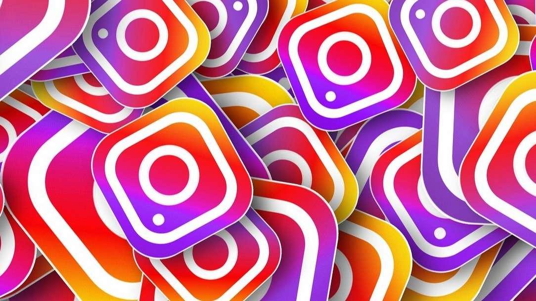 Como conseguir seguidores instagram ⋆ Client Training