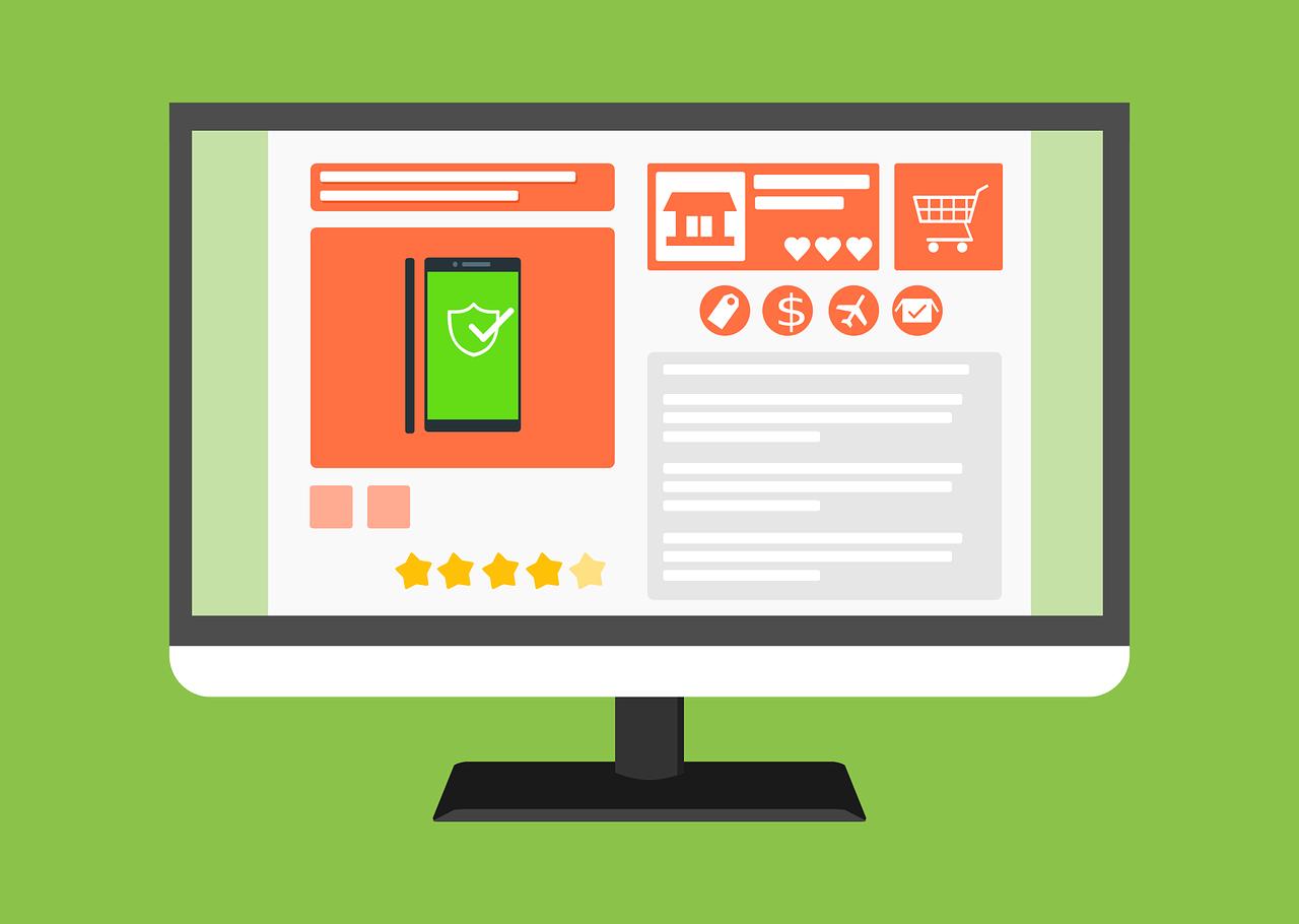mejor carrito de compras online