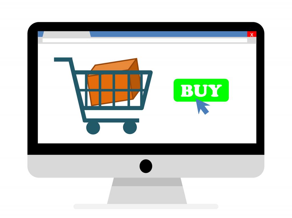 plugins compras online