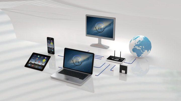 Software de comercio electrónico | Todo lo que debes saber