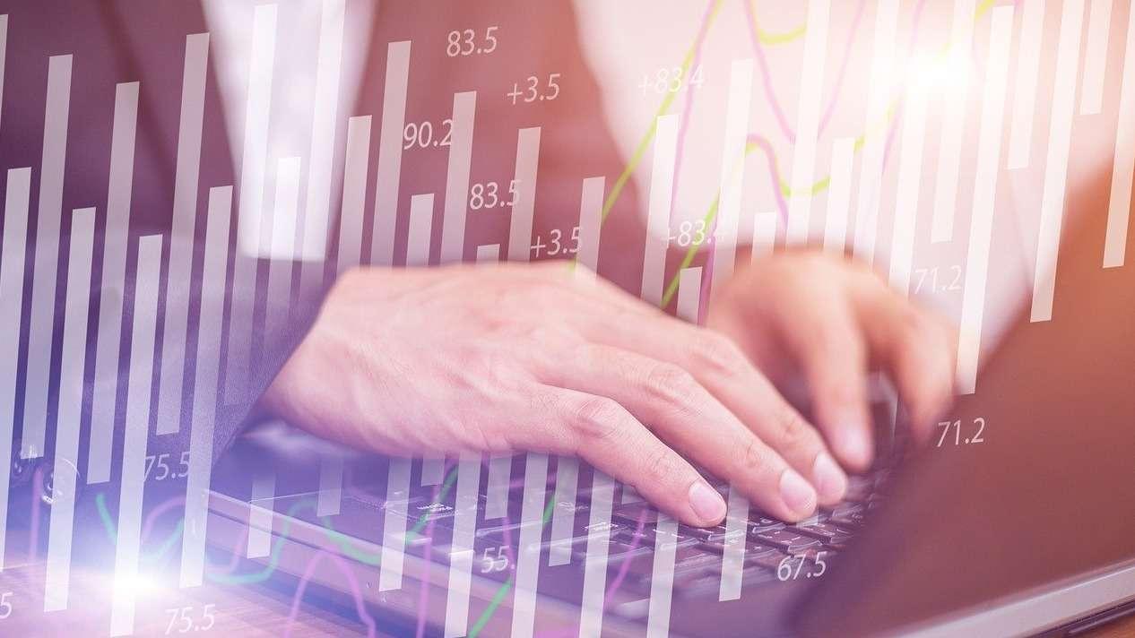 Como ganar dinero en internet de verdad ⋆ Client Training