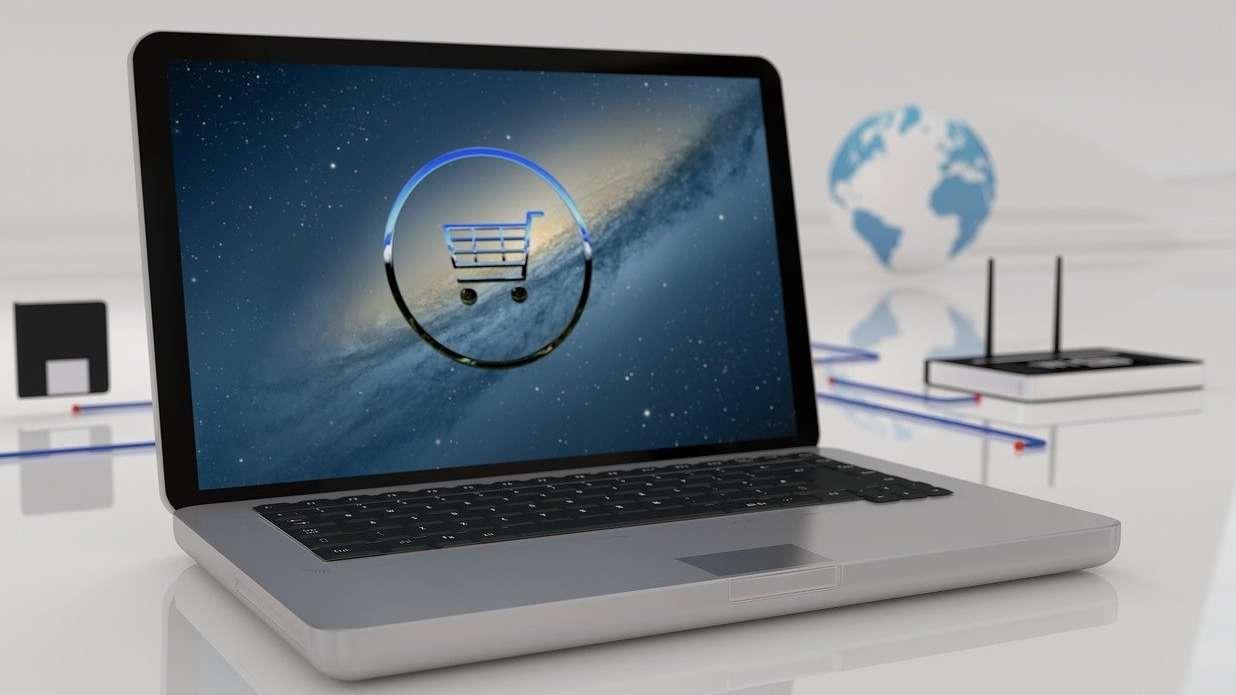 Que es el e-commerce y como funciona