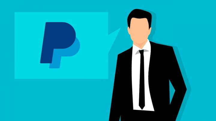 ¿Cómo funciona PayPal? Crear cuenta y vincular Tarjeta