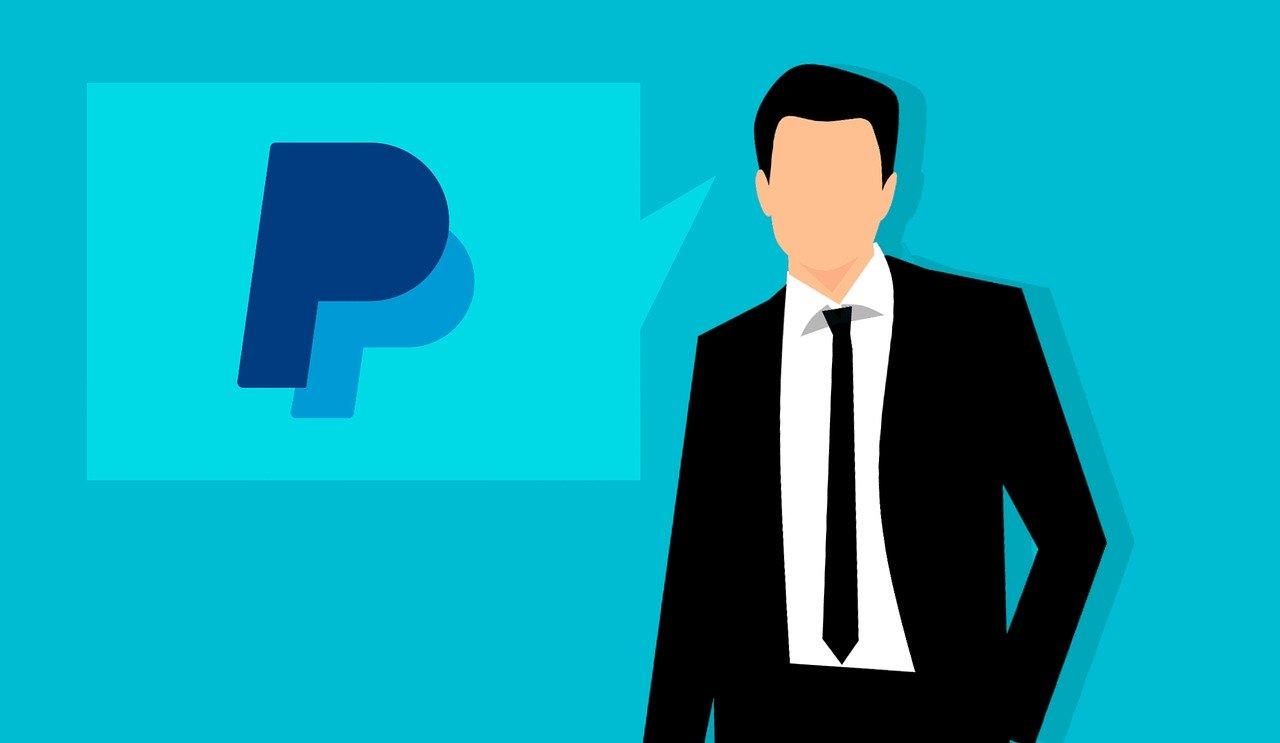 Cómo funciona PayPal
