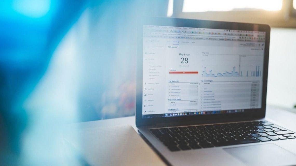 Tráfico web ¿ Como tener mas visitas ?