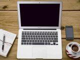 Trabajar desde casa o negocio  ¿Cual es el mejor empleo?
