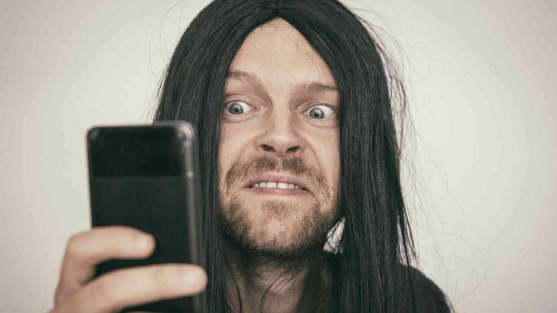 Dubsmash | Realiza vídeos divertidos y memes graciosos