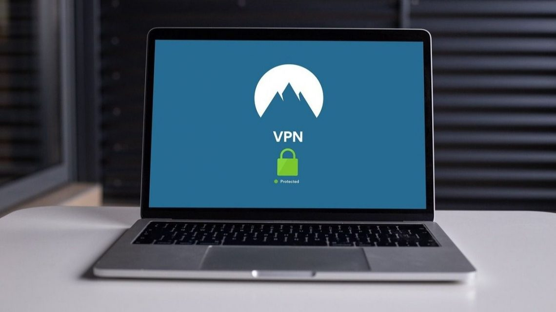 ¿Qué es una VPN?🛡️Todo  sobre VPN,s