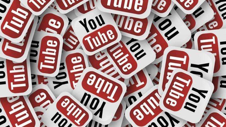 Cómo conseguir suscriptores  YouTube   10 Claves para triunfar