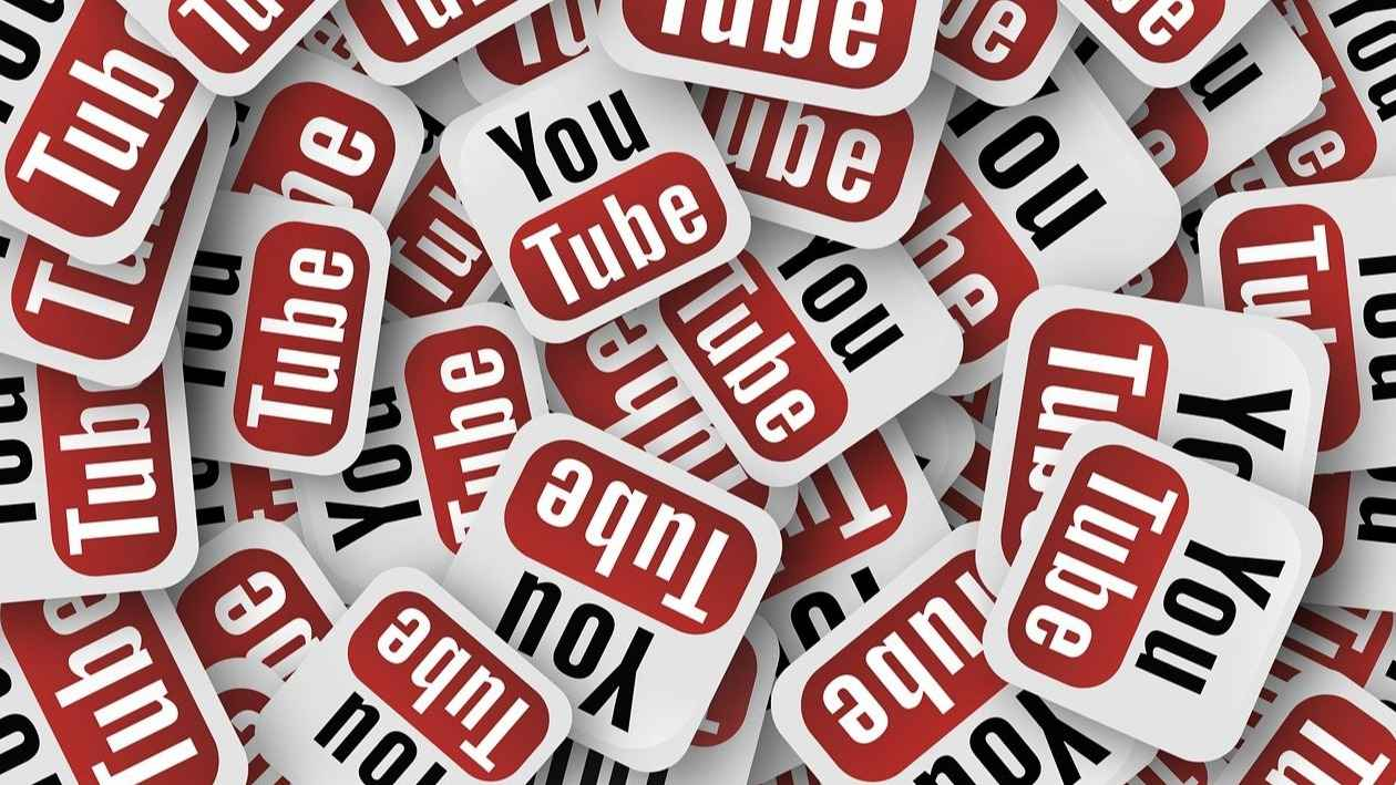 Cómo conseguir suscriptores YouTube