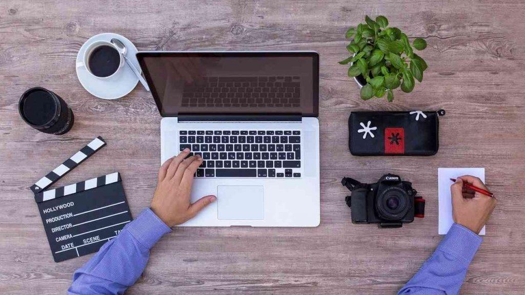 10 formas de conseguir suscriptores en Youtube