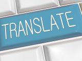 La importancia de tener un buen servicio de traducción de paginas web.
