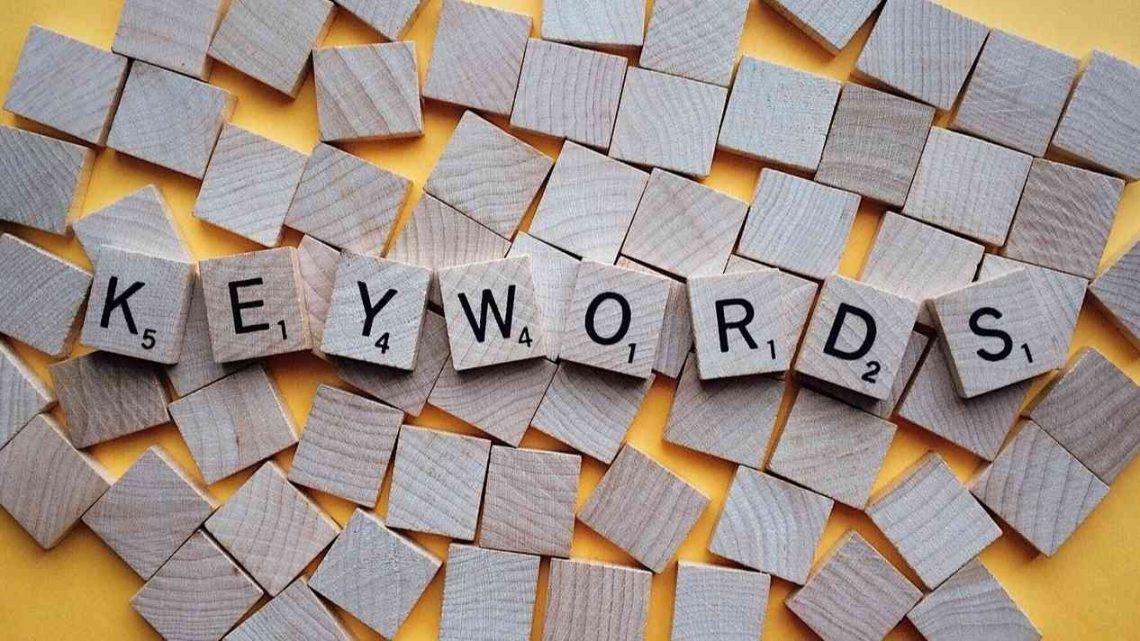 Canibalización de palabras clave y cómo evitarla