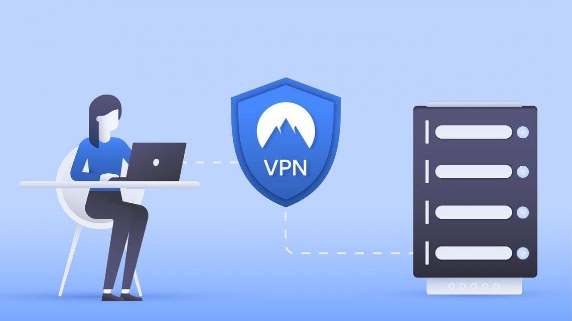 ¿Puede una VPN mejorar mi navegación?