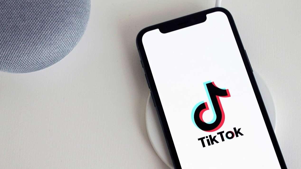 descargar videos de Tik Tok