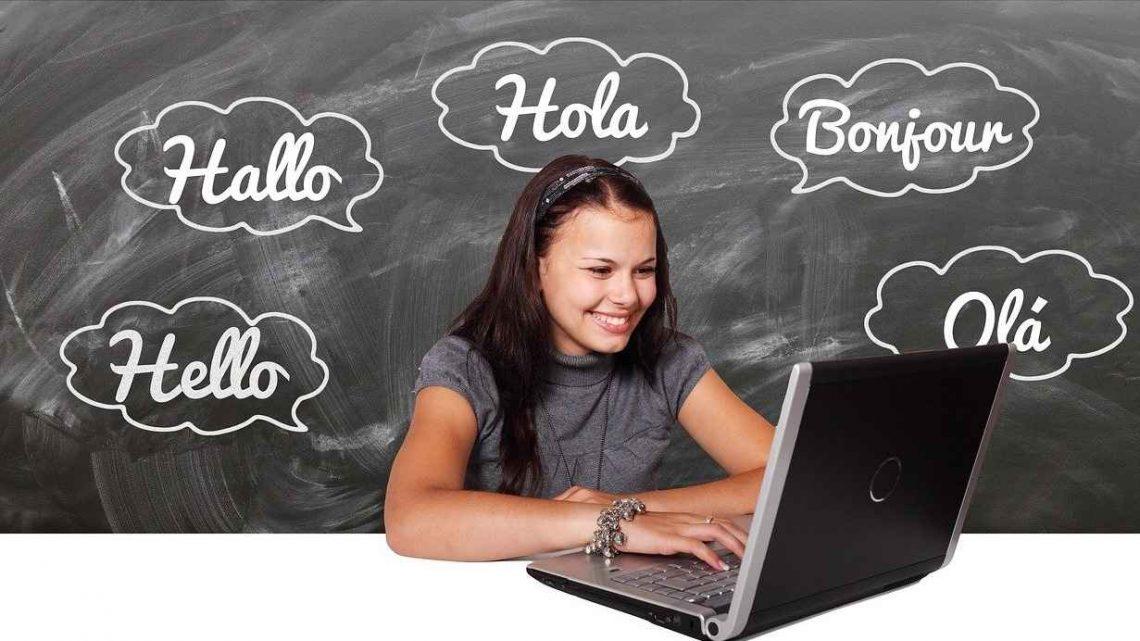 Algunos consejos para aprender idiomas fácilmente