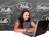Consejos para aprender idiomas