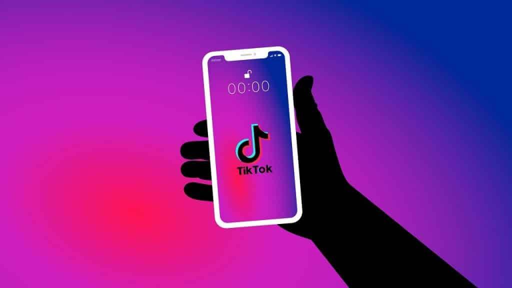 ¿qué es TikTok y cómo funciona la aplicacion?