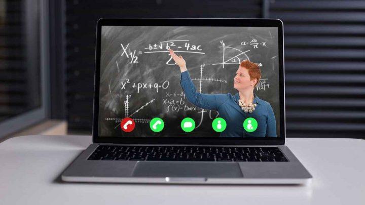 Formación online o presencial: ¿Cuál es mejor?