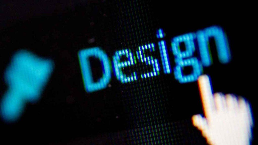 cursos de diseño