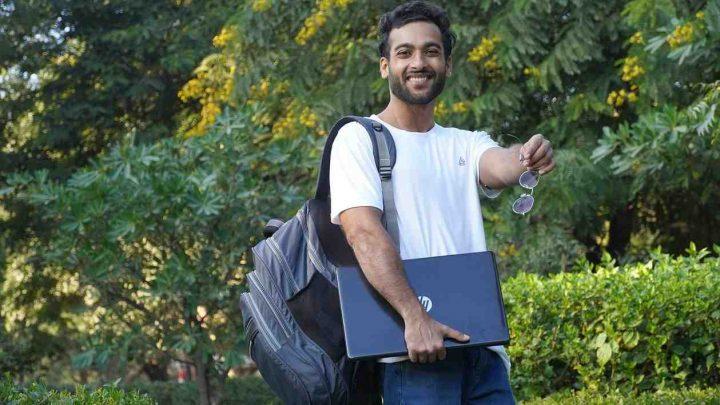 Master y postgrados en Madrid