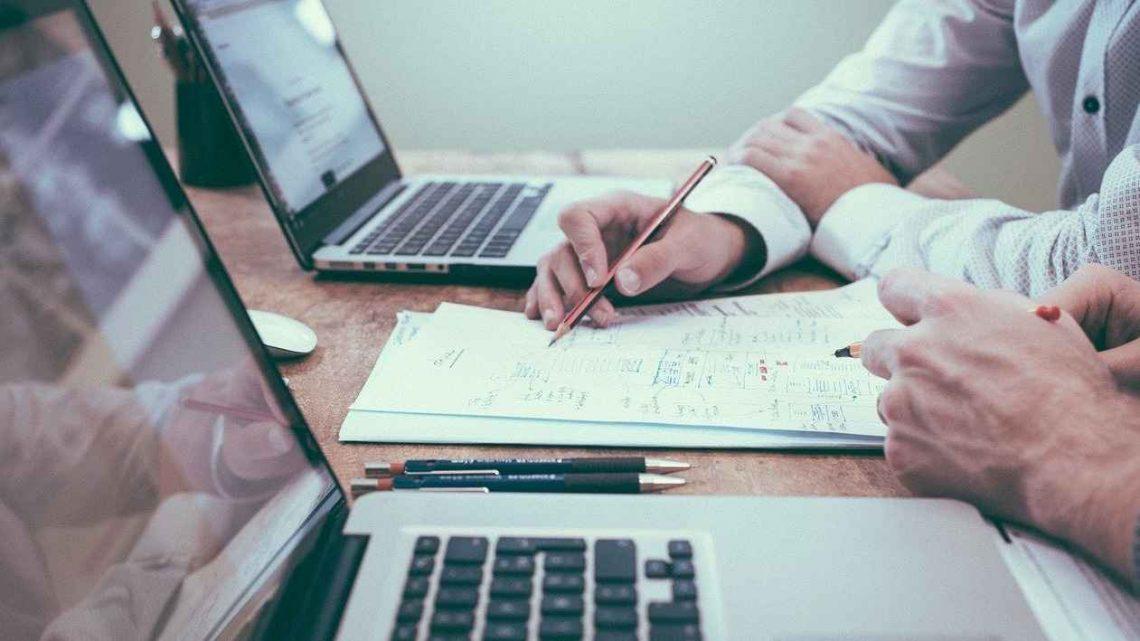 Sistema ERP para Empresas ¿Qué es y para qué sirve?