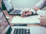 Sistema ERP para Empresas