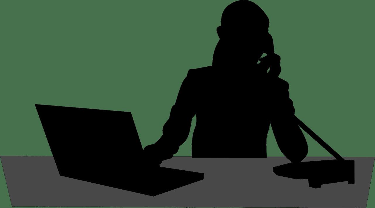 Estrategias de captación de leads para aumentar ventas